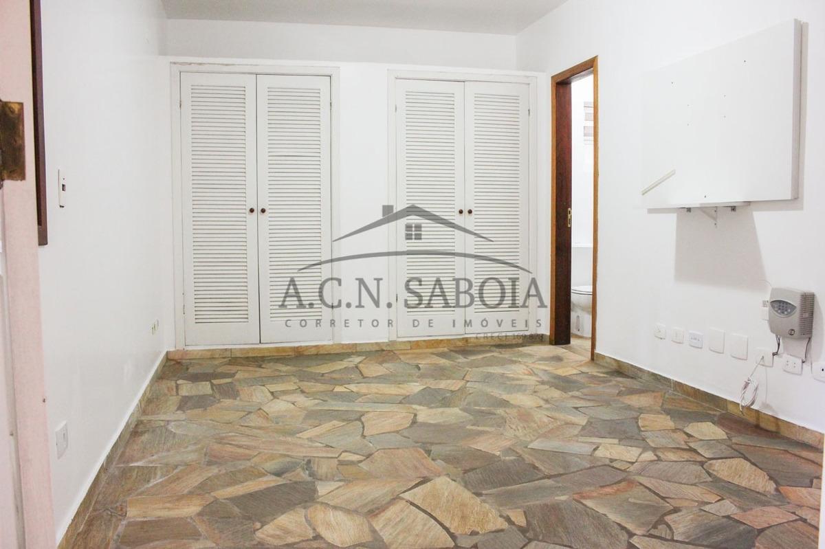 casa - ca00133 - 33593994