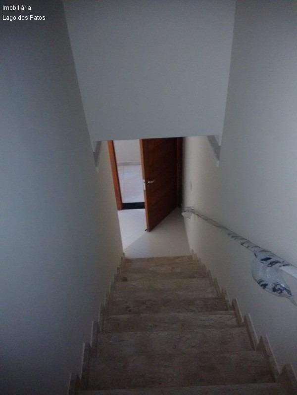 casa - ca00134 - 33259230