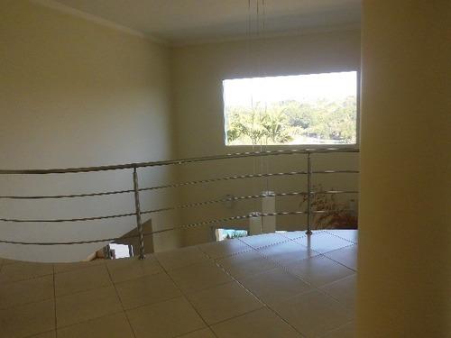 casa - ca00135 - 3308377