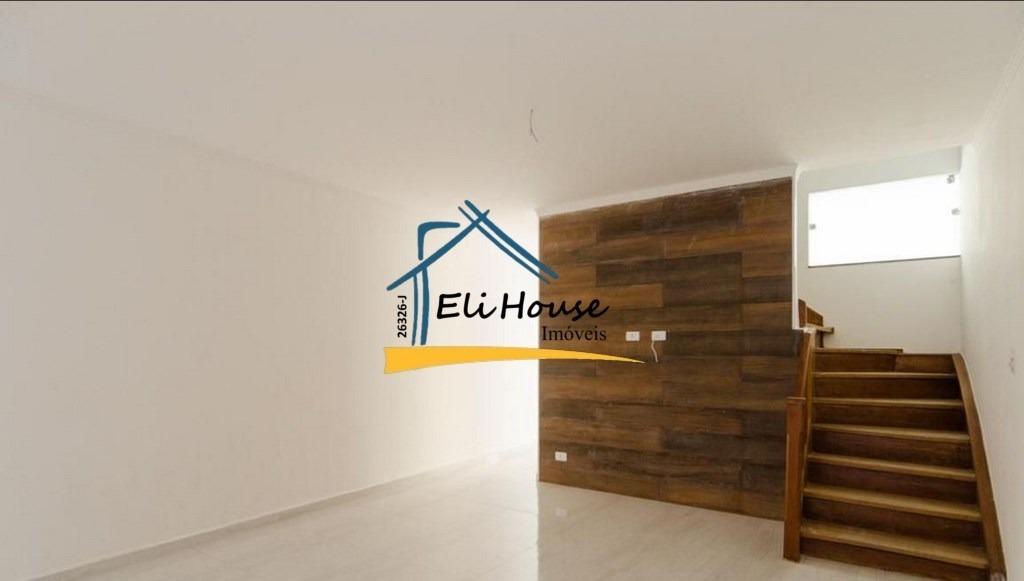 casa - ca00135 - 34149931