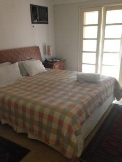 casa - ca00136 - 2217766