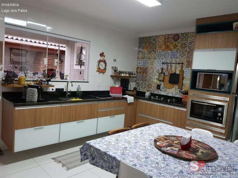 casa - ca00136 - 33263488