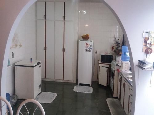 casa - ca00136 - 4786190
