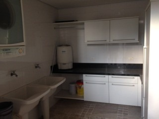 casa - ca00137 - 2220309