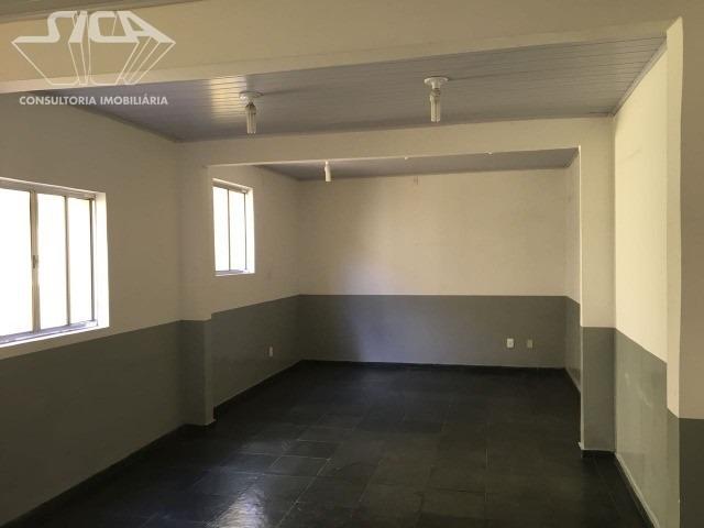 casa - ca00137 - 32444758