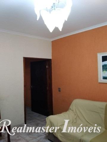 casa - ca00137 - 34619257