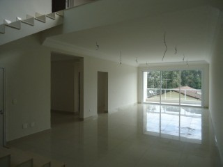 casa - ca00139 - 2221335