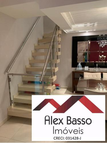 casa - ca00139 - 34058550