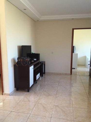 casa - ca00141 - 2953538