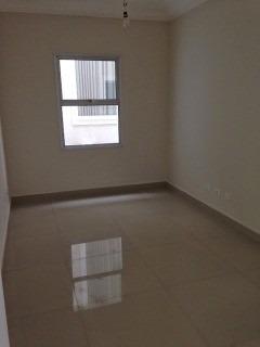 casa - ca00142 - 2224815