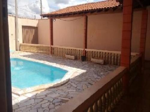 casa - ca00142 - 2842987