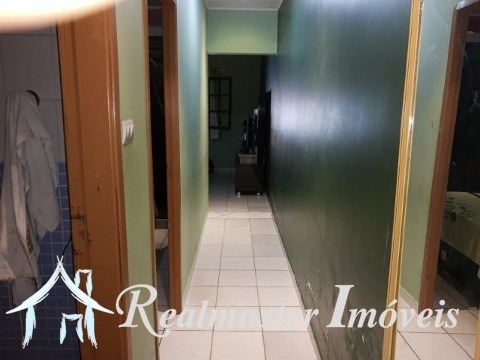 casa - ca00143 - 67625205