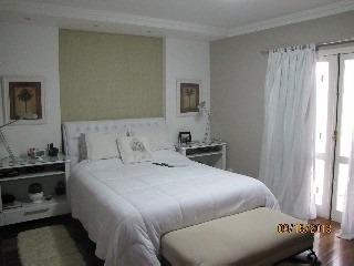 casa - ca00146 - 2228062