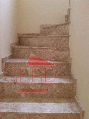 casa - ca00147 - 2968074