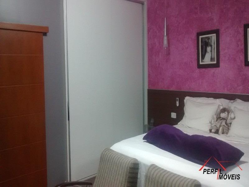 casa - ca00151 - 2685331