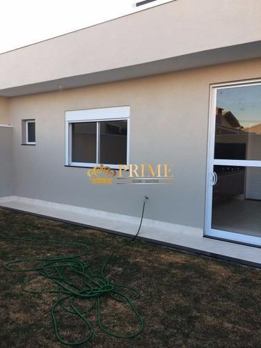 casa - ca00151 - 4250200