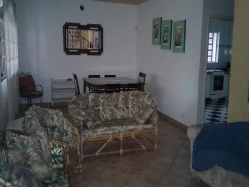 casa - ca00153 - 32329373