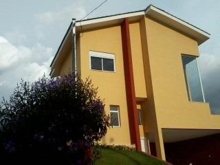 casa - ca00154 - 2241951