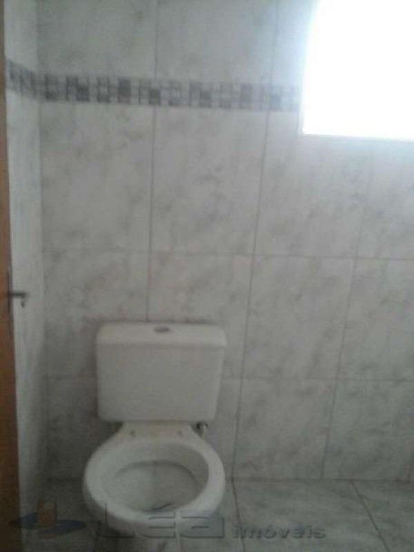 casa - ca00154 - 4531523