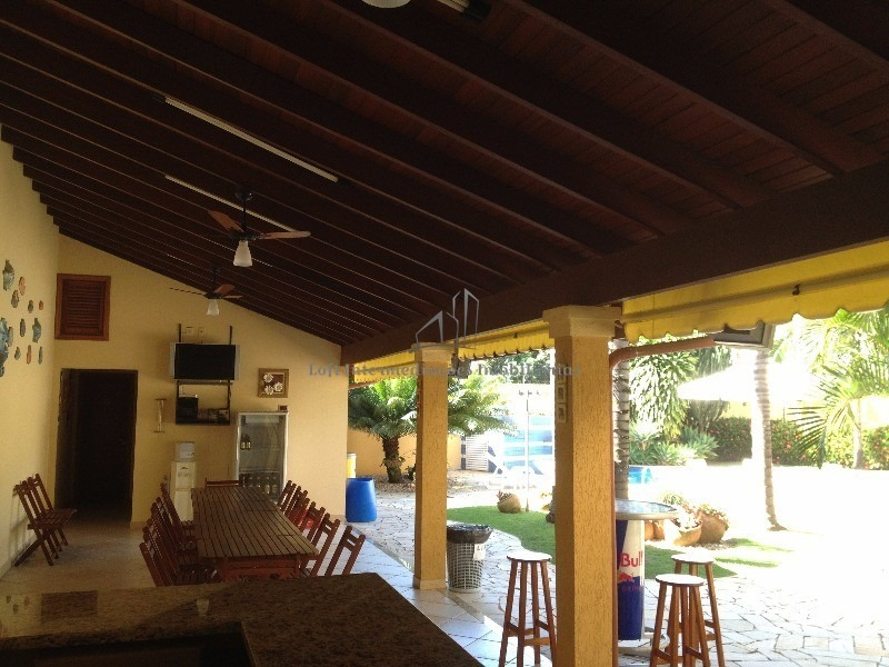 casa - ca00155 - 33671477