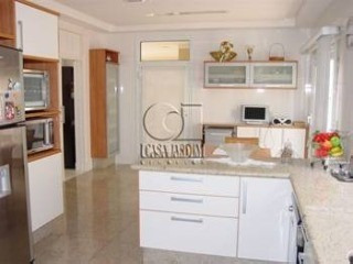 casa - ca00157 - 2243482