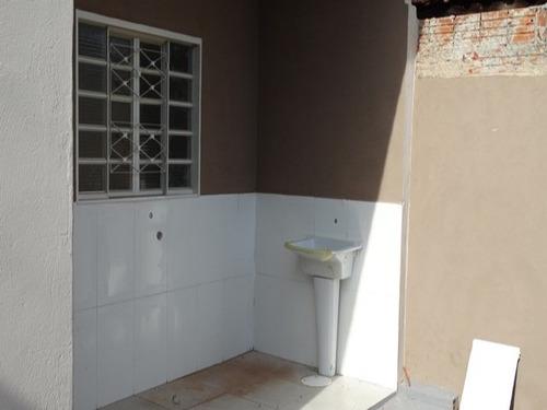 casa - ca00157 - 2995145