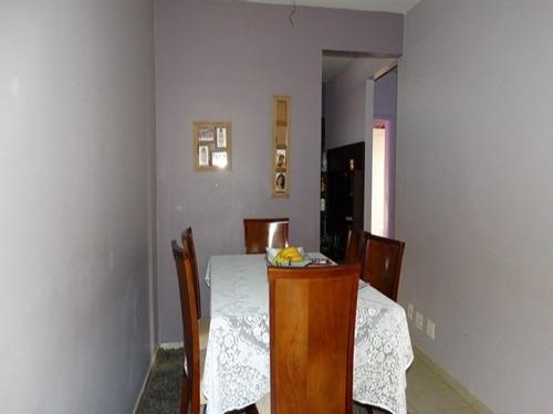 casa - ca00159 - 2999543