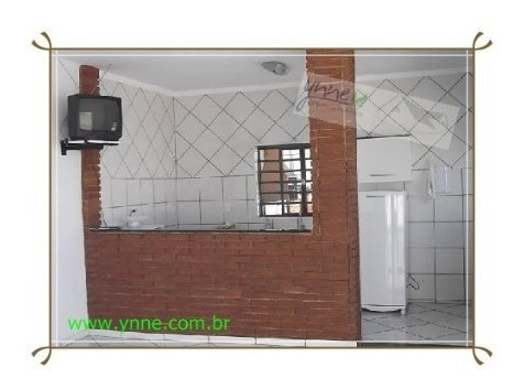 casa - ca00160 - 1419477
