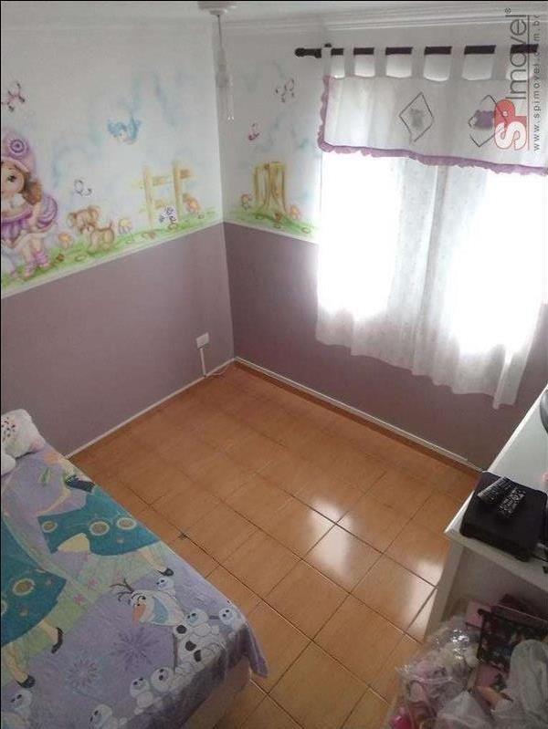casa - ca00161 - 33701627
