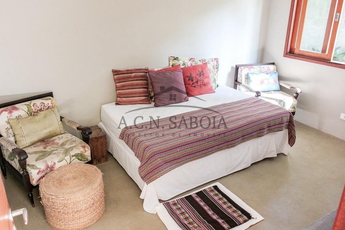 casa - ca00161 - 33814602