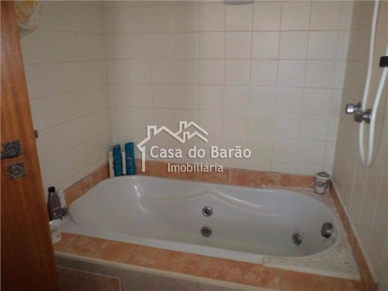 casa - ca00164 - 2516223