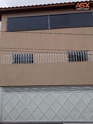 casa - ca00164 - 4298243