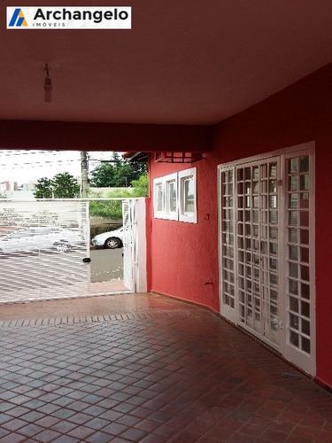 casa - ca00165 - 3027061