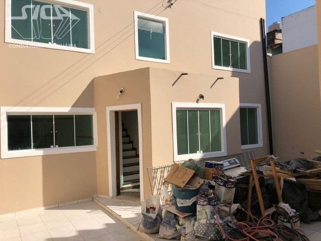 casa - ca00165 - 33186818