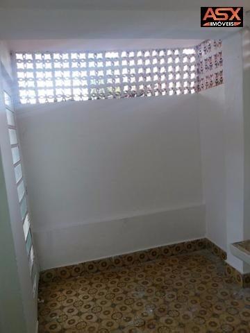 casa - ca00165 - 4301921