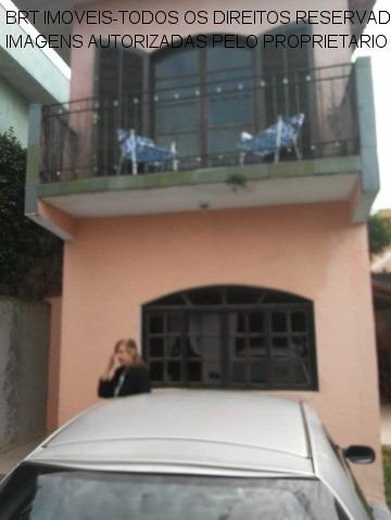 casa - ca00167 - 33757815