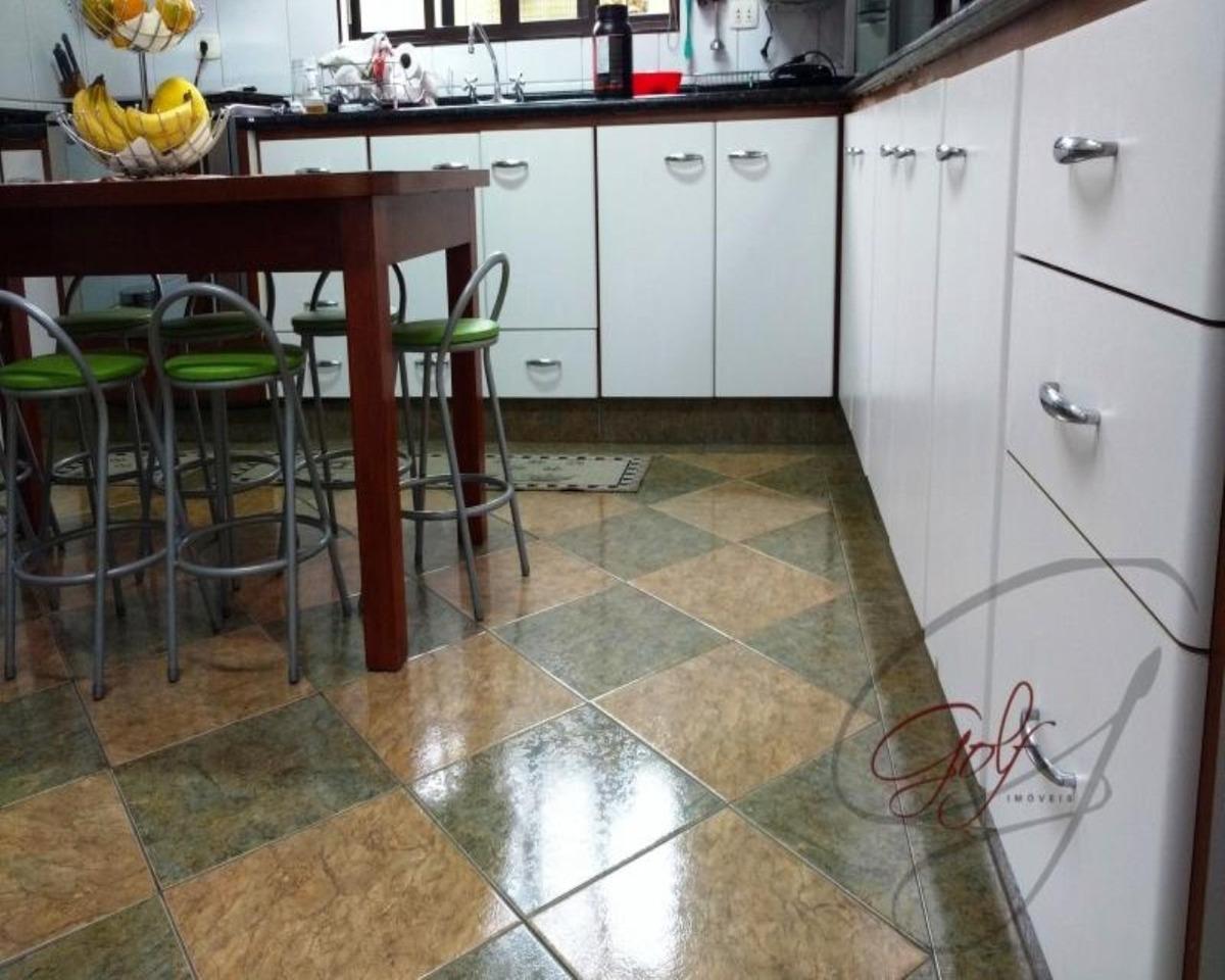 casa - ca00168 - 34656845