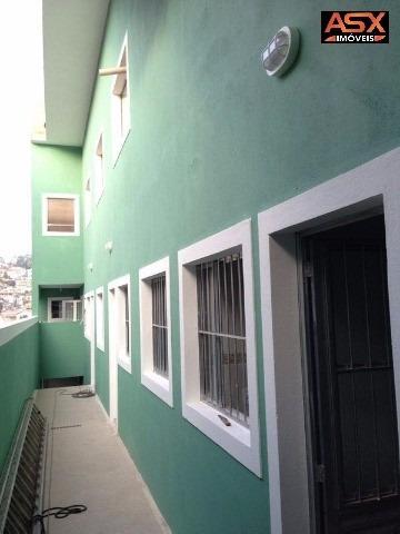 casa - ca00170 - 4360177