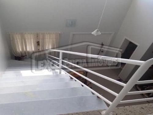 casa - ca00170 - 4706308