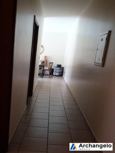 casa - ca00171 - 3077278