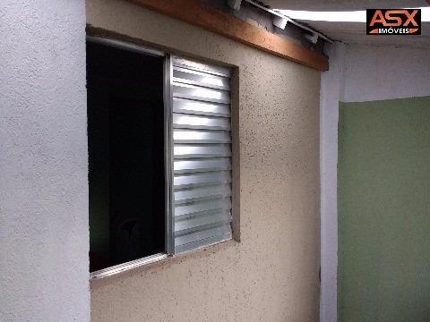 casa - ca00173 - 4482408