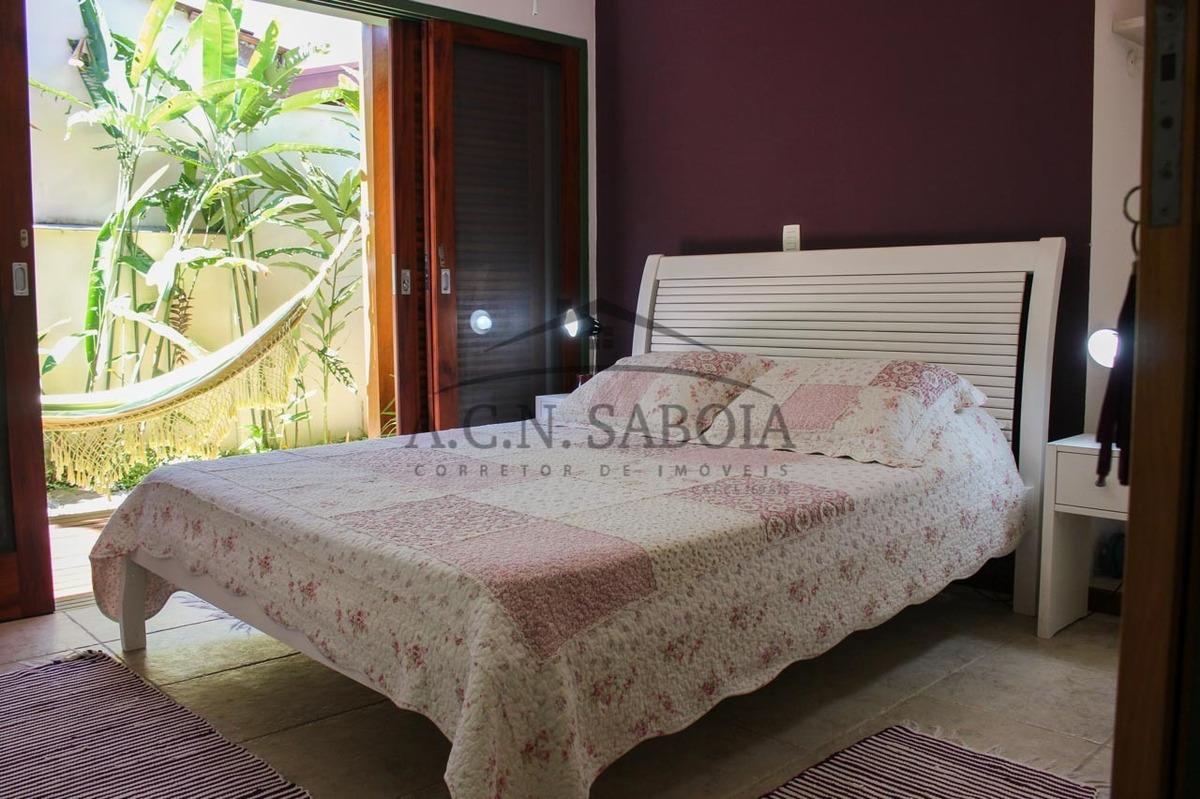 casa - ca00175 - 33914345