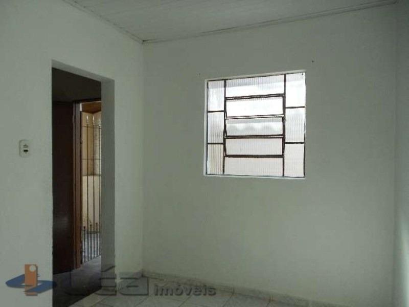 casa - ca00176 - 4531370