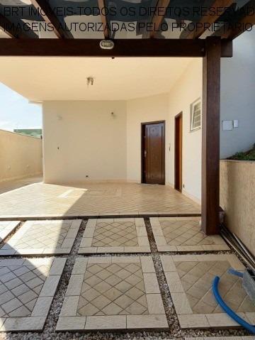 casa - ca00178 - 34004235