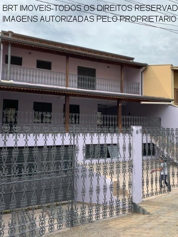 casa - ca00179 - 34045325