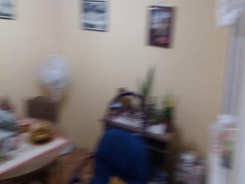 casa - ca00180 - 32937062