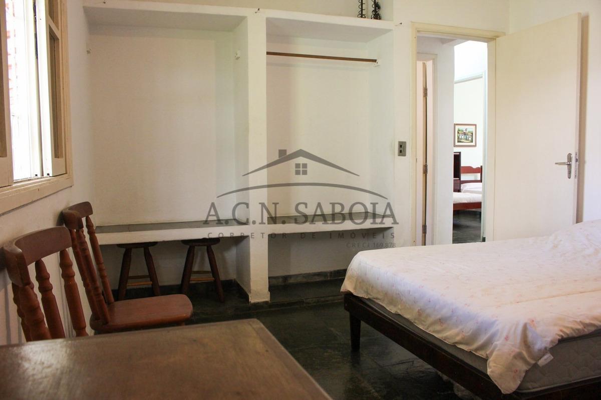 casa - ca00180 - 33955045