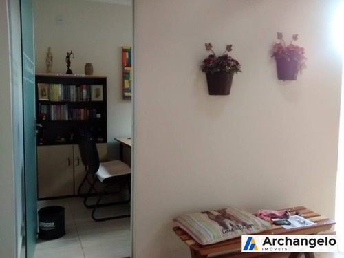 casa - ca00181 - 3082711
