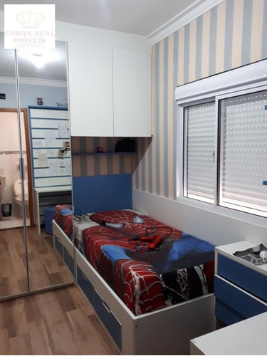 casa - ca00181 - 34093172