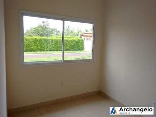 casa - ca00183 - 3091008